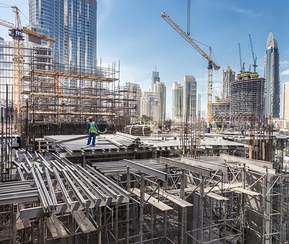 fasteners engineering settori home costruzioni