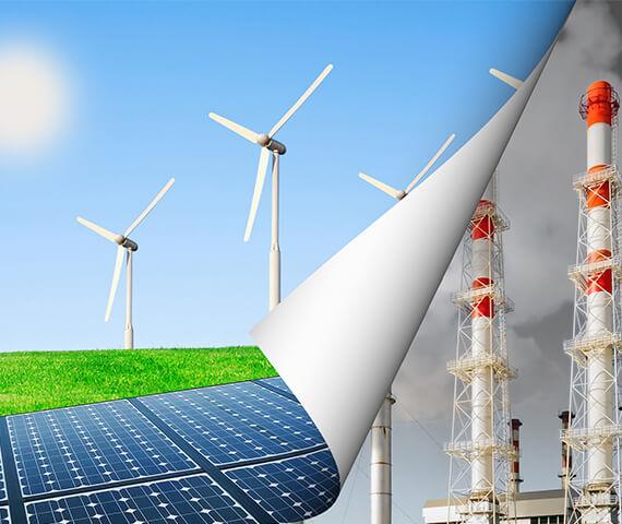fasteners engineering settori home energie rinnovabili 01