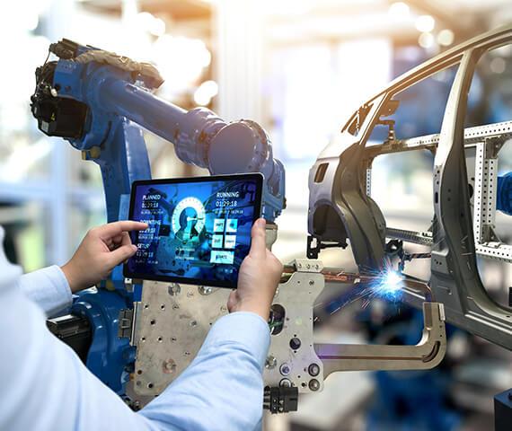 fasteners engineering automotive