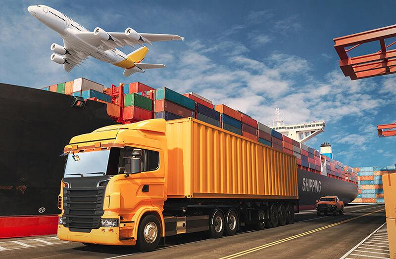 fasteners engineering conosci la nostra azienda logistica